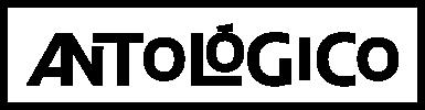 ANTOLÓGICO